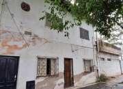 Departemento económico- Calle asuncion 1600